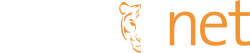 Powered by Tigernet